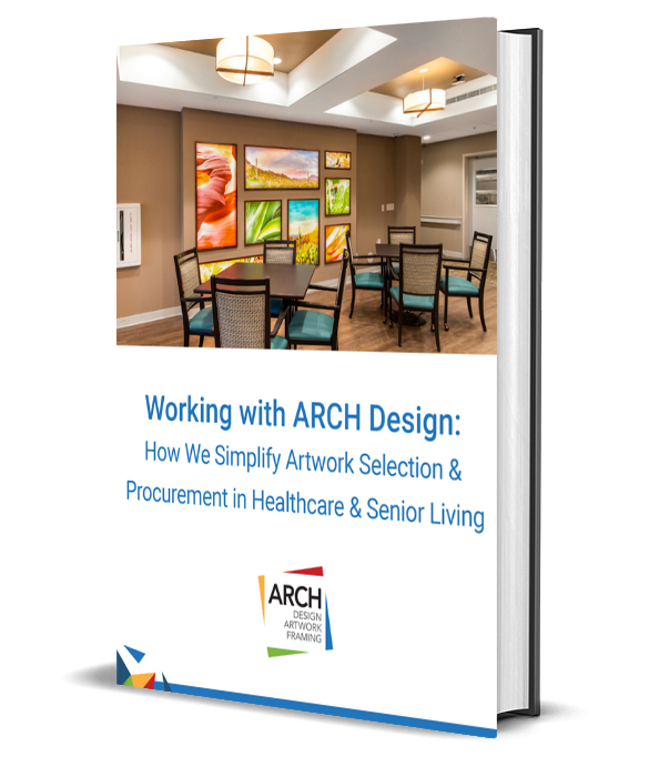 Working-With-ARCH