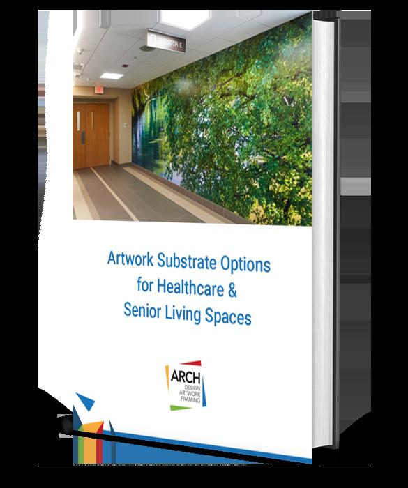 Guidebook 2 Cover